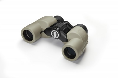 The Bushnell Nature View binos.