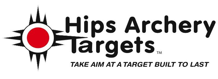 Hips Archery Targets Partners With Austin Foam Plastics To
