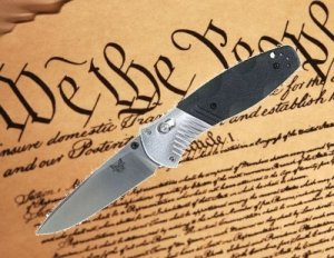 an analysis of second amendment The second amendment  although we do not undertake an exhaustive historical analysis today of the full scope of the second amendment,.