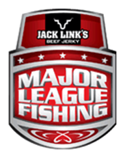 Jack link 39 s major league fishing special two hour for Major league fishing world championship