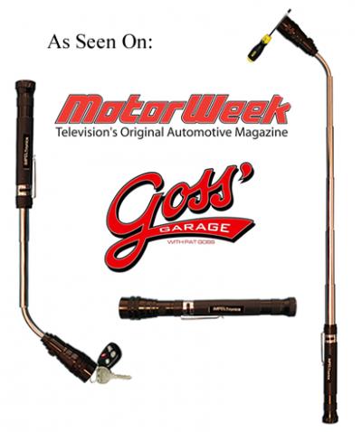 motorweek-goss-garage-magnetic-flashlight