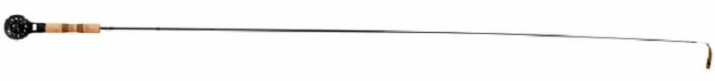 The New Telescopic Jiggler Long Rod system.