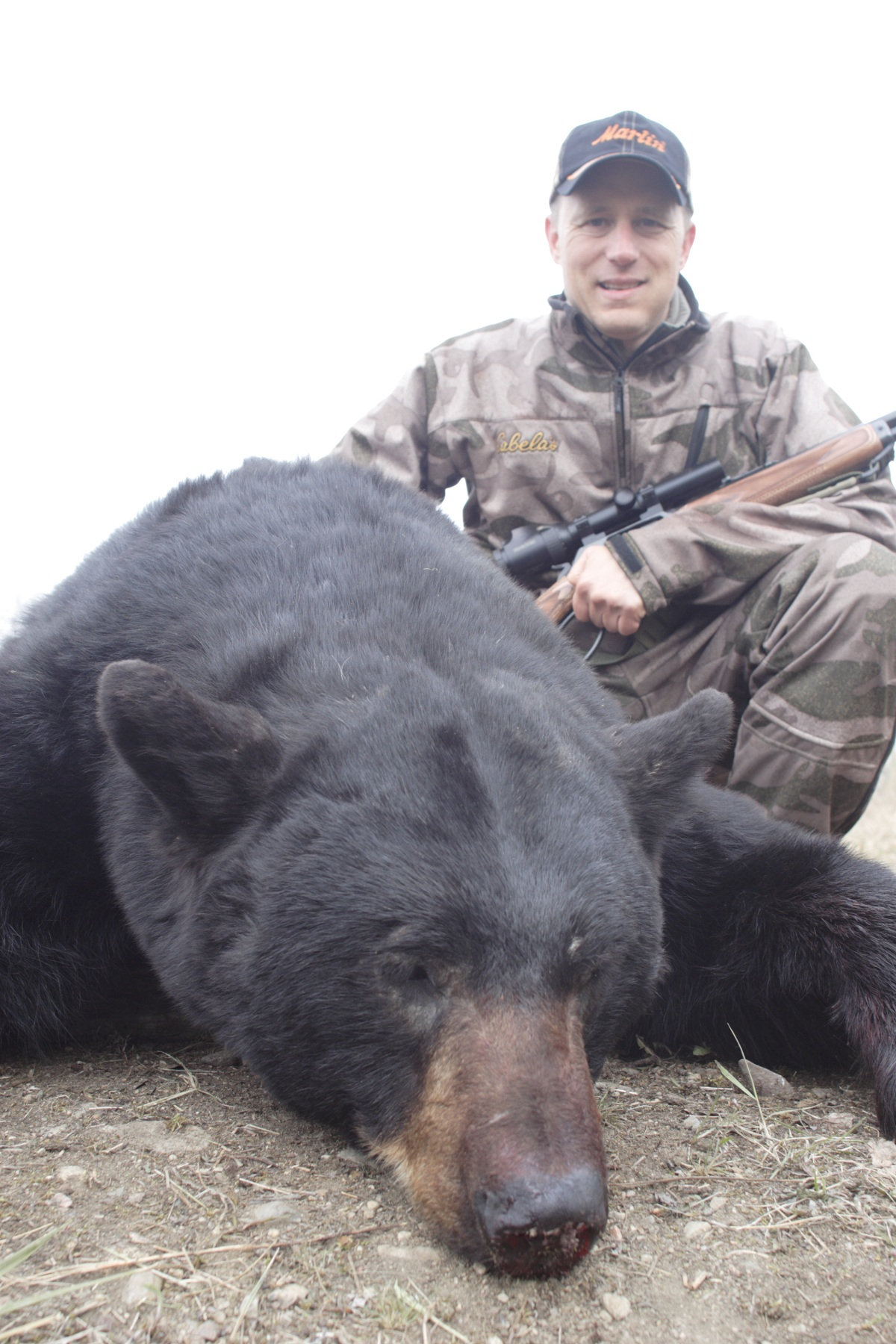 Top 10 Hunting Spots for Monster Black Bears | OutdoorHub Prince Of Wales Island Hunting on prince of wales bears, baranof island hunting, nelson island hunting, prince of wales hunting guide, victoria island hunting, prince edward island hunting, prince of wales alaska fishing, prince of wales road map, prince of wales ak wolves,