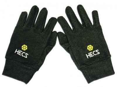 HECS Stealthscreen gloves