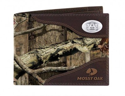 You searched for: mossy oak gift! Etsy is the home to thousands of handmade, vintage, and one-of-a-kind products and gifts related to your search. No matter what you're looking for or where you are in the world, our global marketplace of sellers can help you find unique and affordable options. Let's get started!