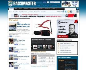 Bassmaster.com