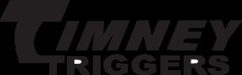 timney_triggers_Logo