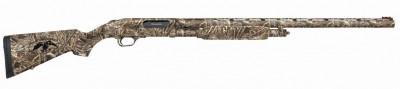 535 ATS Duck Commander Shotgun
