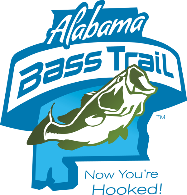 Alabama bass trail to award 10 000 in scholarships to for Bass fishing scholarships