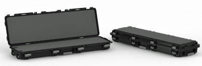 Field Locker Large Mil-Spec Pistol Case