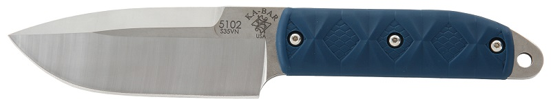 KA-BAR's Snody Boss knife