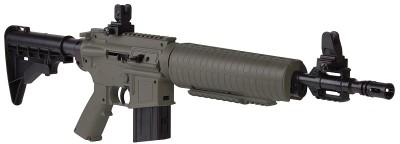 MOS 0311 Rifleman