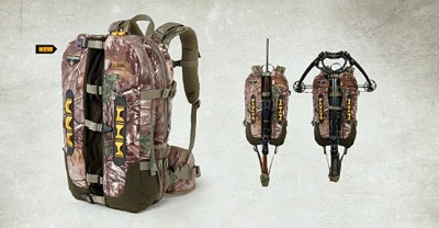 TC SP14 Shooter Pack