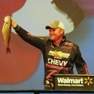 Check out Luke Clausen's suggestions for improving your fishing feel.