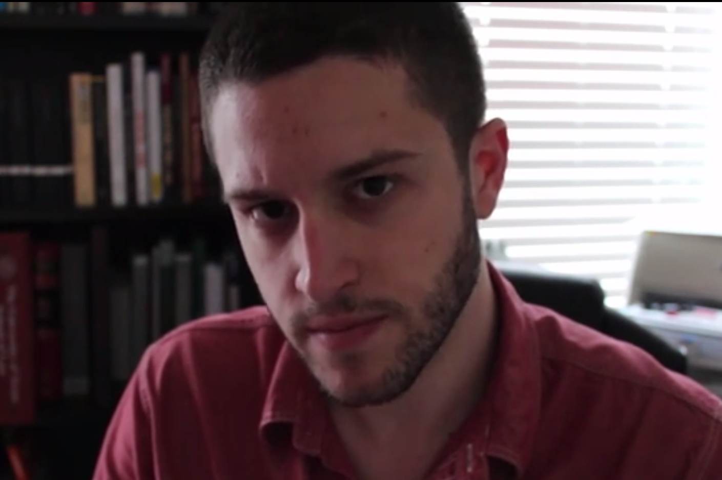 Cody Wilson makes digital files that let anyone 3D print untraceable guns The government tried to stop him He suedand won
