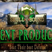 Skull Bound Scent Products