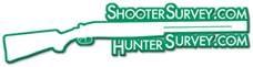 HunterSurvey.com logo