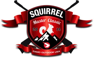 Gamo USA is holding the first air rifle squirrel hunting competition that I've ever heard of.