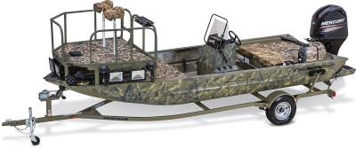 Bass Pro Shops Outdoor Academy will offer lots of giveaways at the event.