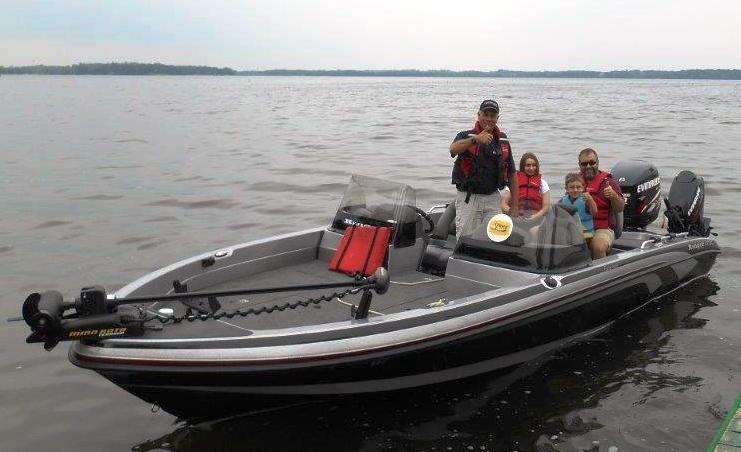 Consider these five pieces of advice before you pull the trigger on your new boat.