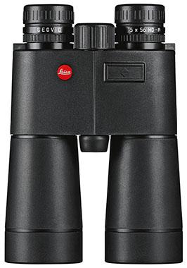 Leica Geovid HD-R 15x56