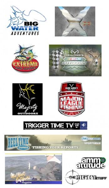 Wiley sponsors