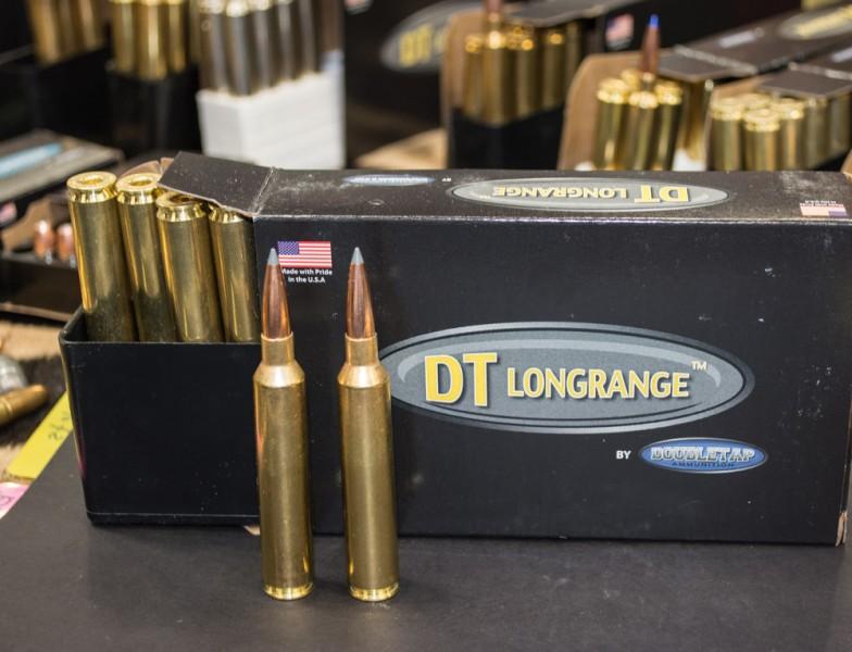 Doubletap 7mm-1