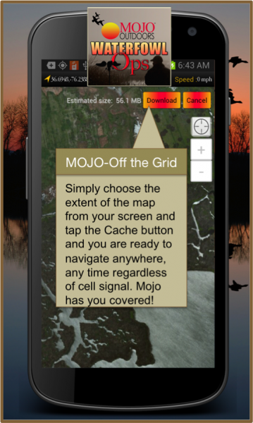 Off_the_Grid_Google_Play