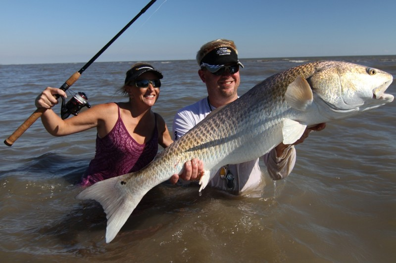 39 sportsman s best surf fishing teaches top tips for for How to become a fishing guide