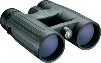 Bushnell's Excursion HD binoculars
