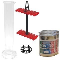 The Bohning Dip Kit