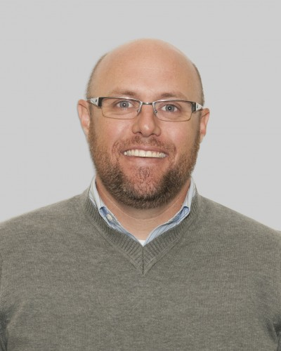 Aaron Smith joins Otis as the new Western Region Sales Manager.