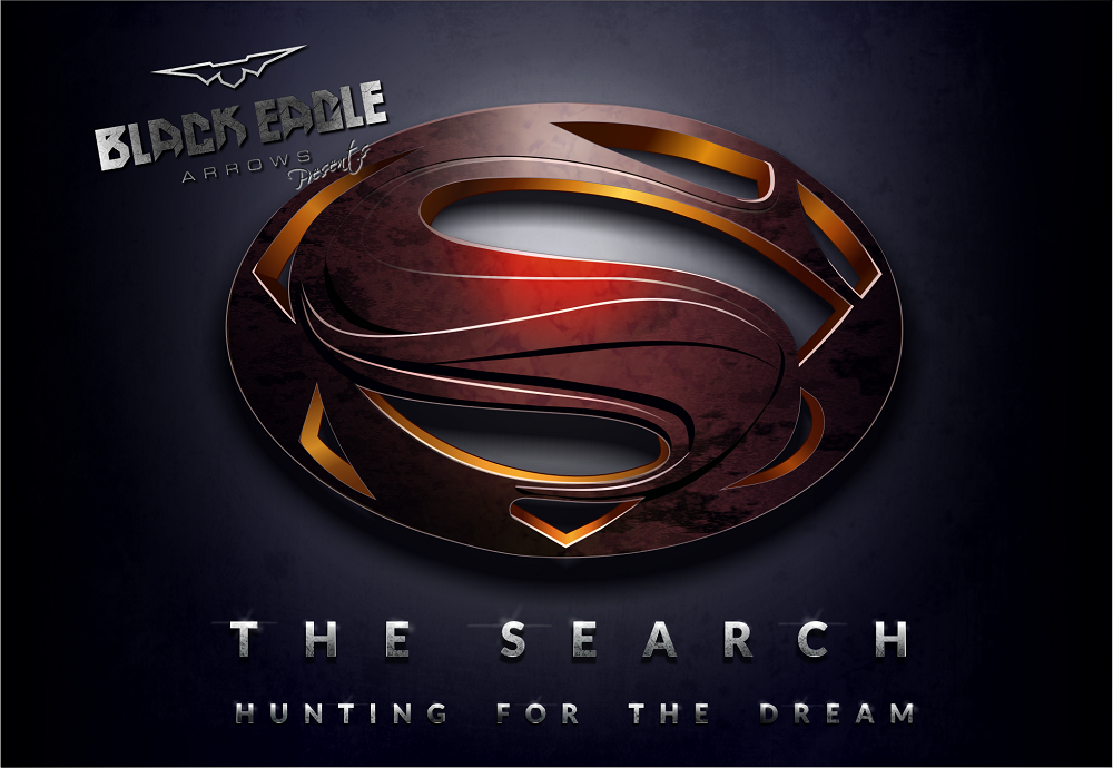 black eagle arrows title sponsors �the search� outdoorhub