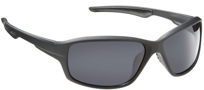 Guideline Sunglasses  fisherman and guideline eyewear help you pick the best fishing