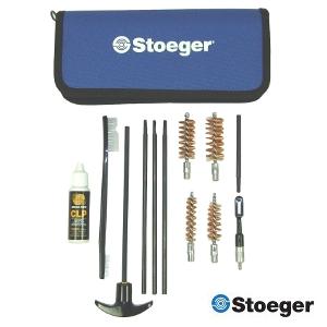 Stoeger Universal Shotgun Cleaning Kit