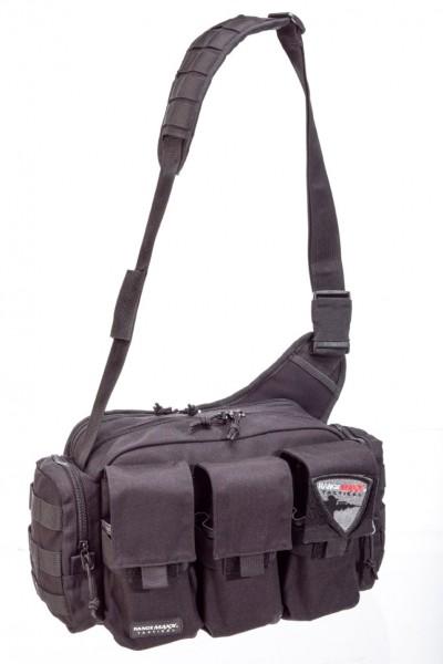 RangeMaxx Tactical R2G AR Tactical Bag
