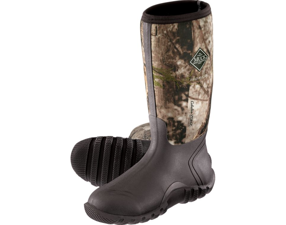 The 10 Best Holiday Gifts You Can Buy for an Outdoorsman ...