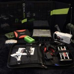 Putting together a survival kit? Check out these essentials.