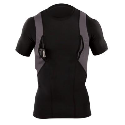 5.11 Tactical's Holster Shirt