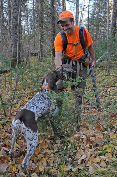 Hunting has been a core conservation tool for managing wildlife and its habitat the past 80-plus years.