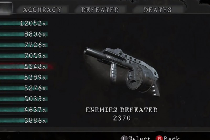 Image screenshot of video by THEGAMERSHANKSTER on YouTube