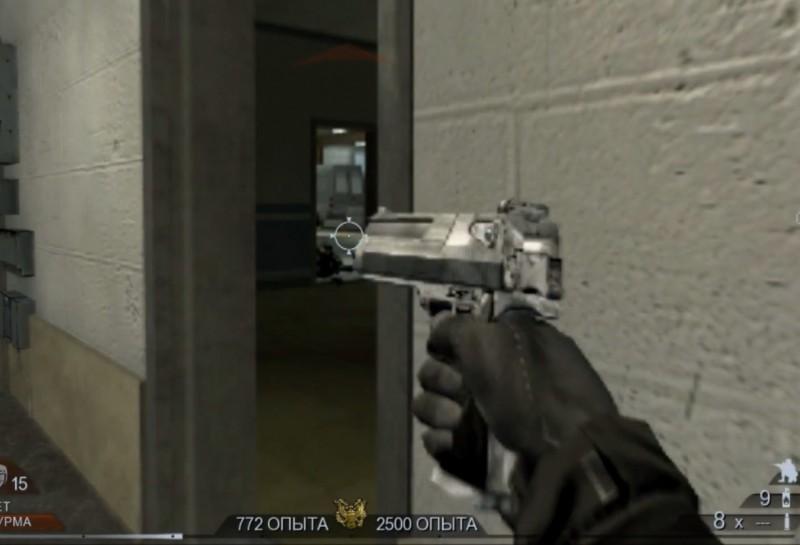 Image screenshot of video by Дмитрий Туманов on YouTube
