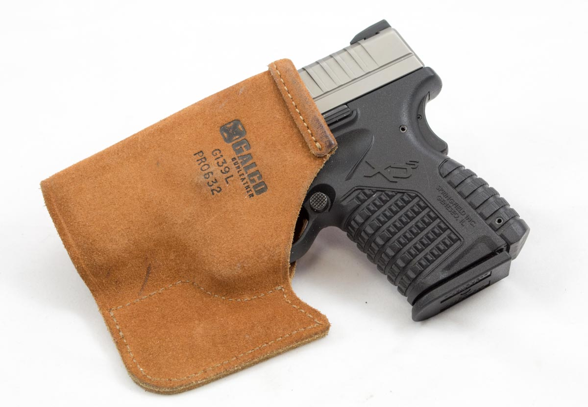 the 5 best pocket pistols with the fastest draw outdoorhub