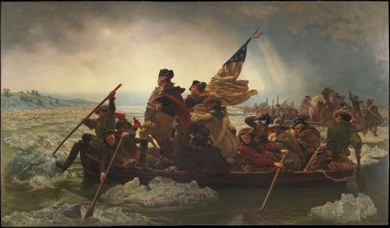 Emanuel_Leutze_(American,_Schwäbisch_Gmünd_1816–1868_Washington,_D.C.)_-_Washington_Crossing_the_Delaware_-_Google_Art_Project