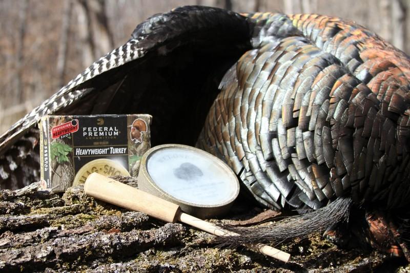 Selecting the Best Turkey Choke for Your Shotgun | OutdoorHub