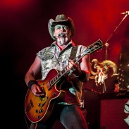 Ted_Nugent_2013