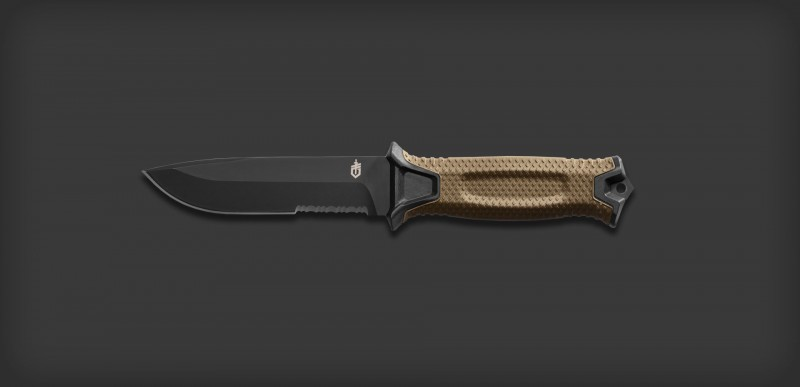 StrongArm-Fixed-Blade-Coyote-Brown-SE_fulljpg