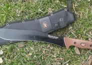 Knife Top
