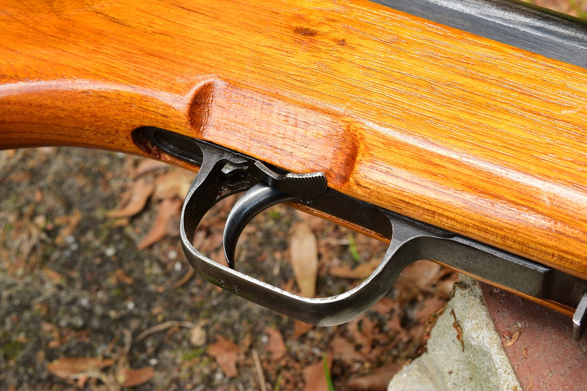 AK vs SKS: Which Should You Buy, and Why? | OutdoorHub