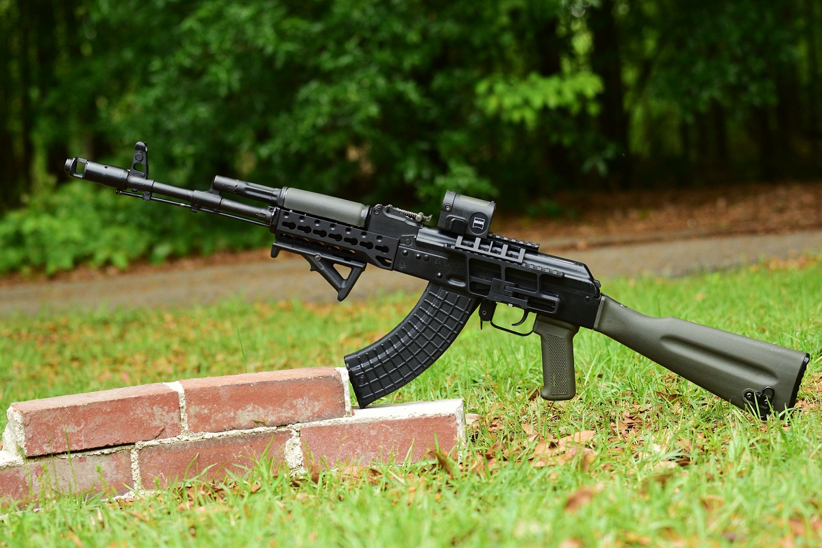 Ak ak 47 for sale by owner - Ak Ak 47 For Sale By Owner 55